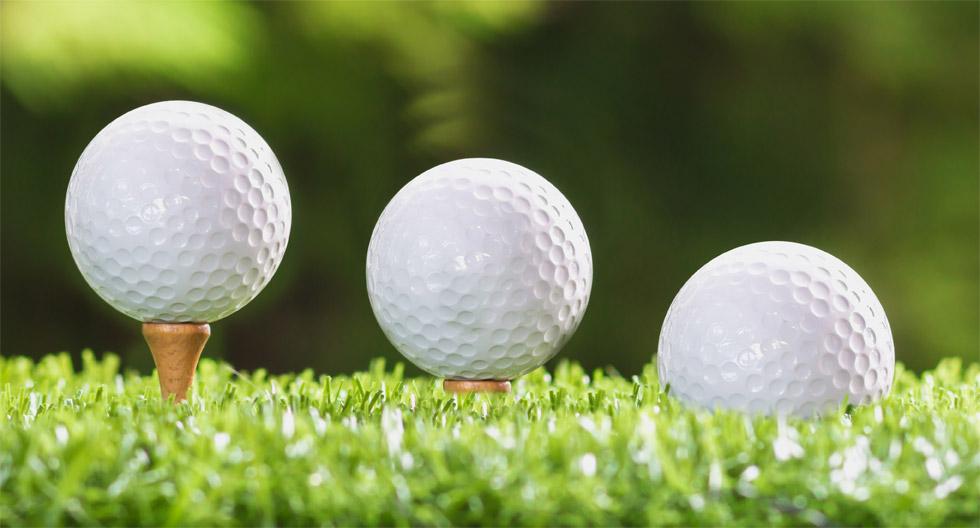 アップ ティー 【2021年】ゴルフティーおすすめ人気10選|高さ基準や選び方も解説|ゴルフサプリ