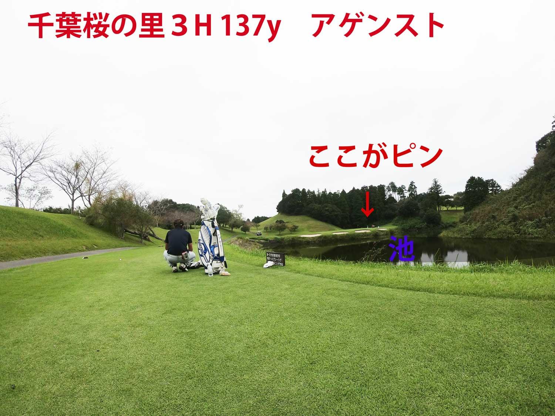 G0020054