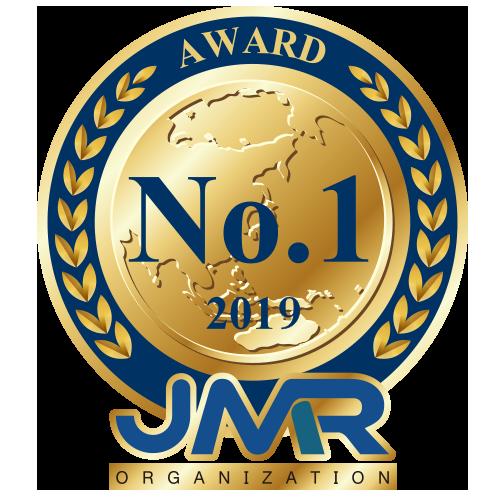 no1-logo