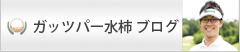 ガッツパー水柿ブログ