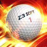 z3_icon-150x150